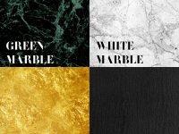 Colors-&-Materials