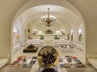 Capri Palace Hotel (1)