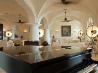 Capri Palace Hotel (2)