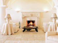 Capri Palace Hotel (3)