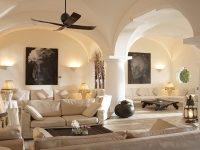 Capri Palace Hotel (4)