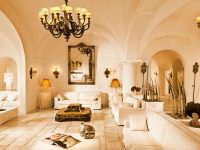 Capri Palace Hotel (5)